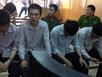 Ba anh em gây rối ở bệnh viện, đánh chết người