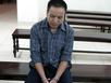 Hà Nội: Dắt dao đến nhà hàng xóm đòi 'quan hệ'