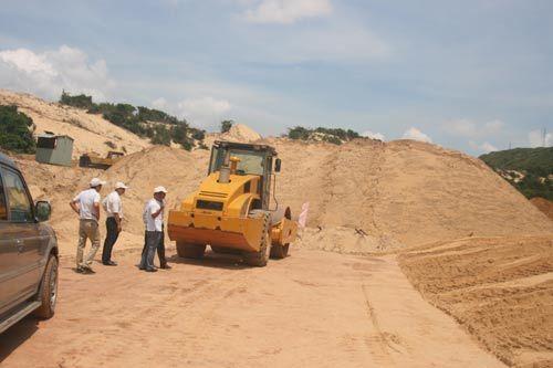Hai DN một mảnh đất: Cách làm riêng của Bình Định?