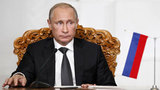 Tự chủ kinh tế: Cách Putin đối đầu phương Tây