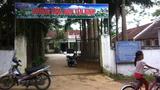 Hà Nội: 'Trưng dụng' nhà văn hóa thôn làm trường học