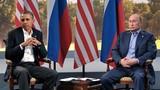 Thế giới 24h: Mỹ ra điều kiện rút trừng phạt Nga