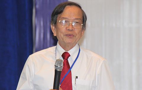 ĐH Hoa Sen, Hội đồng quản trị, hiệu trưởng