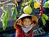 10 trải nghiệm du lịch nhất định bạn phải thử khi ở Việt Nam