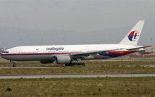 Thế giới 24h: Máy bay Malaysia hạ cánh khẩn cấp