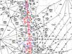 Tháng 10, có kết quả về nắn đường bay Hà Nội - TP.HCM