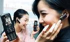 Sẽ có 5,2 tỷ kết nối 3G/4G vào năm 2018