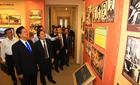 Thủ tướng ra 'đầu bài' cho giáo dục đại học
