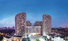 Mua căn hộ Vinhomes Royal City cơ hội trúng xế sang