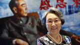 Cháu gái Chu Ân Lai giục Chủ tịch TQ chống tham nhũng
