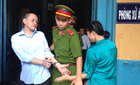 Để có tiền về nước, Việt kiều Úc xách gần 3kg ma túy