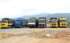 Tài xế xe quá tải tiết lộ cách lọt trạm cân nhiều tỉnh