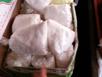 Nguy cơ bị đầu độc từ từ bởi phụ gia tẩy trắng thực phẩm