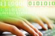 Sẽ có 8 cơ sở đào tạo trọng điểm về an toàn thông tin