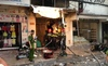 7 người thiệt mạng trong đám cháy ở Sài Gòn