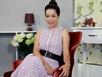 Á hậu Trịnh Kim Chi: Cám dỗ chưa hẳn đã dở!