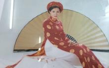 Diễn viên Việt bị chồng tạt axit: Đau đớn cuộc hôn nhân 19 tuổi