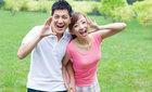 6 sai lầm của những anh chồng trẻ
