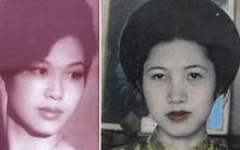 4 tuyệt sắc giai nhân Việt xưa giờ ra sao?