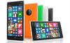 Smartphone Lumia 830 'sát thủ' camera PureView sắp lên kệ