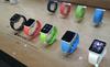 Apple Watch ra đời như thế nào?
