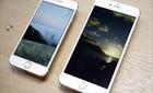 Những lý do khiến bạn nghĩ lại khi mua iPhone 6