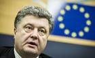 Tổng thống Ukraina nhượng bộ quân ly khai