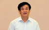 Cựu bộ trưởng Giao thông, về hưu ăn lương doanh nghiệp