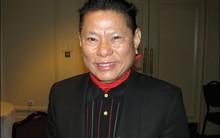 Tỷ phú người Việt 2,8 tỷ USD: Top 1.000 người giàu nhất thế giới