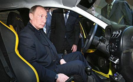 Nga, Mỹ, EU, Vladimir-Putin, Trung-Quốc, kinh-tế, trừng-phạt, cấm-vận, nhập-khẩu, nông-nghiệp, châu-Âu, nguồn-vốn, tài-chính, ngân-hàng