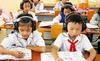 Tránh áp đặt đồng loạt chuẩn giáo viên ngoại ngữ