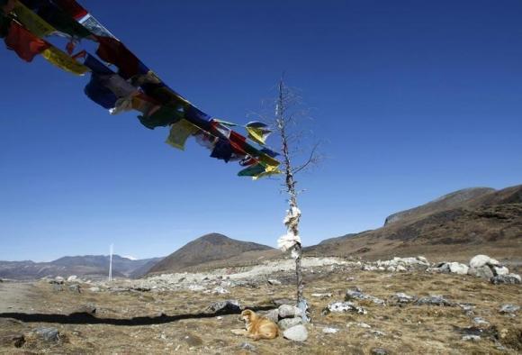 Thế giới 24h: Nóng biên giới Ấn - Trung