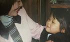 Diễn viên bị tạt axit: Phút kinh hoàng trong đêm