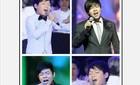 Quang Lê sửng sốt vì thí sinh The Voice Kids giống mình