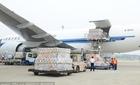 Máy bay chở 195.000 iPhone 6 từ Trung Quốc đến Mỹ