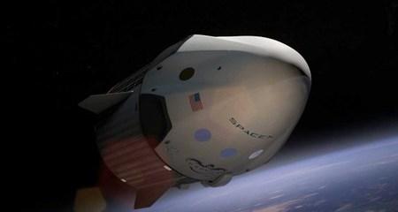 """Mỹ quyết """"từ mặt"""" Nga ngay cả trong chương trình vũ trụ"""