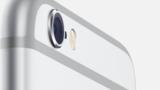 Camera iPhone 6 làm Apple xấu hổ?