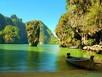 Những địa danh tuyệt đẹp ở nước ngoài giống y hệt của Việt Nam