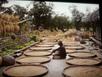 Chiêm ngưỡng những bức ảnh tuyệt đẹp về Hà Nội cách đây 100 năm