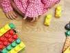 5 bài học làm cha mẹ không trường lớp nào dạy bạn