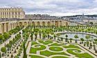 Những cảnh sắc tuyệt đẹp của nước Pháp say lòng du khách