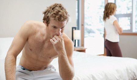 Tiên dược phòng the mới cho đàn ông yếu sinh lý