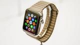 Apple Watch sẽ có phiên bản giá... hơn 100 triệu đồng?