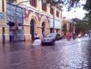 Quảng Ninh thiệt hại 20 tỷ do bão số 3