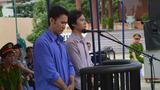 Án mạng từ vũng nước, 2 anh em vào tù