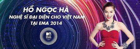 Lộ bằng chứng MTV Vietnam gian dối, Hà Hồ sẽ ra sao?