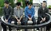 Bốn công an xã đánh chết người hầu tòa