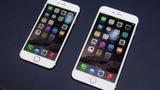 Quá trình sản xuất iPhone 6 và những con số gây choáng