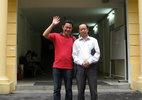 'Nếm' 4 năm tạm giam trước khi được tuyên vô tội