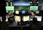 Trung Quốc liên tục tấn công mạng quốc phòng Mỹ